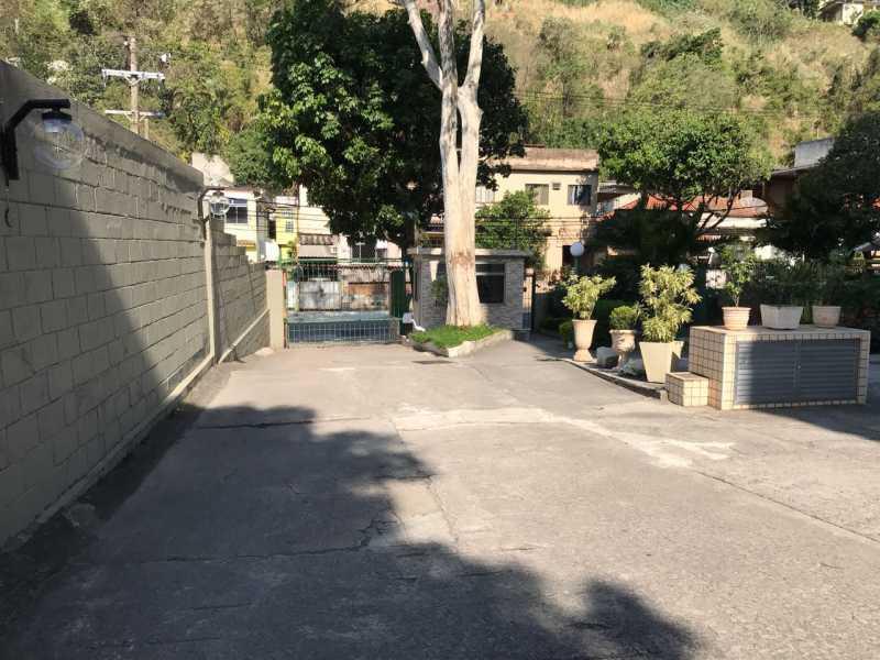IMG-20190312-WA0134 - Apartamento Engenho de Dentro,Rio de Janeiro,RJ À Venda,2 Quartos,67m² - MEAP20853 - 26