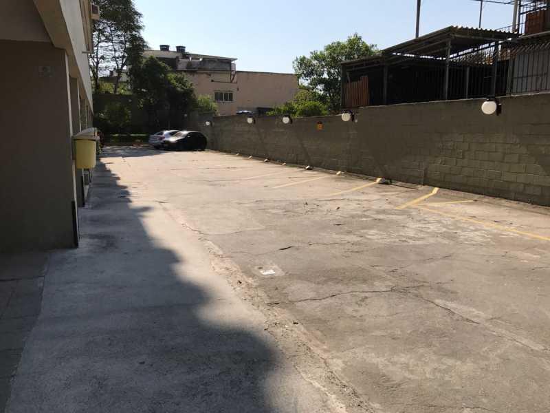 IMG-20190312-WA0137 - Apartamento Engenho de Dentro,Rio de Janeiro,RJ À Venda,2 Quartos,67m² - MEAP20853 - 29