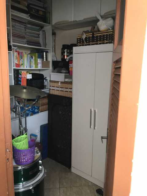 IMG-20190312-WA0140 - Apartamento Engenho de Dentro,Rio de Janeiro,RJ À Venda,2 Quartos,67m² - MEAP20853 - 10