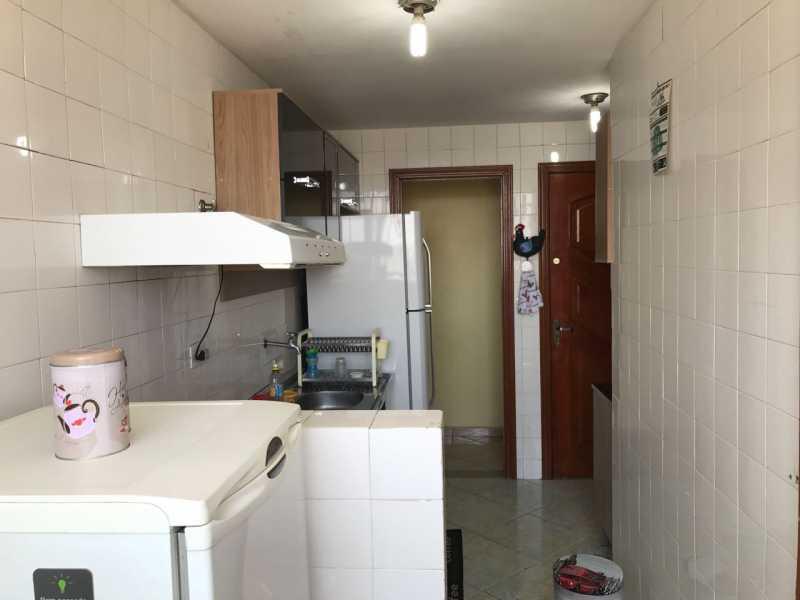IMG-20190312-WA0143 - Apartamento Engenho de Dentro,Rio de Janeiro,RJ À Venda,2 Quartos,67m² - MEAP20853 - 17