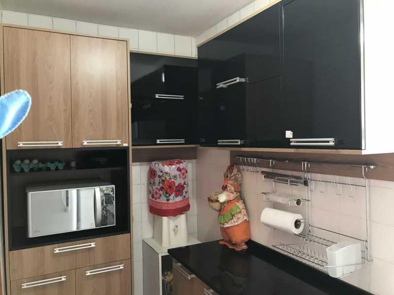 IMG-20190312-WA0144 - Apartamento Engenho de Dentro,Rio de Janeiro,RJ À Venda,2 Quartos,67m² - MEAP20853 - 13