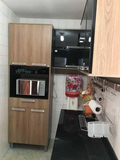 IMG-20190312-WA0145 - Apartamento Engenho de Dentro,Rio de Janeiro,RJ À Venda,2 Quartos,67m² - MEAP20853 - 15