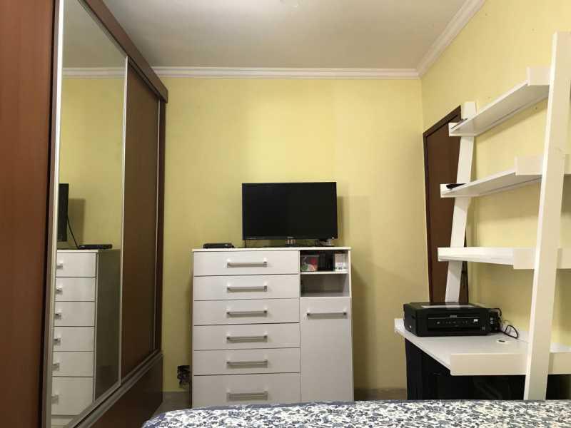 IMG-20190312-WA0147 - Apartamento Engenho de Dentro,Rio de Janeiro,RJ À Venda,2 Quartos,67m² - MEAP20853 - 7