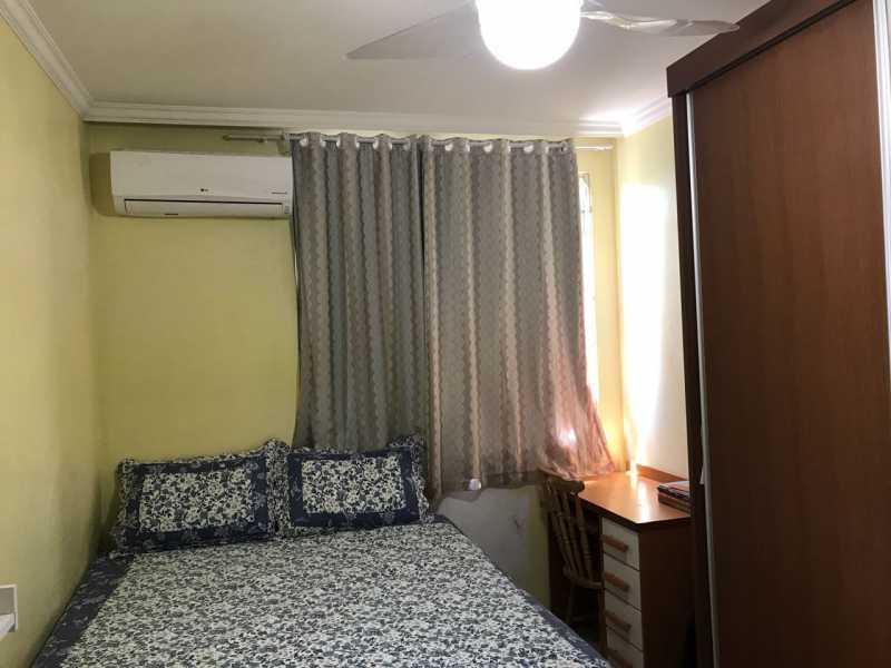 IMG-20190312-WA0148 - Apartamento Engenho de Dentro,Rio de Janeiro,RJ À Venda,2 Quartos,67m² - MEAP20853 - 5