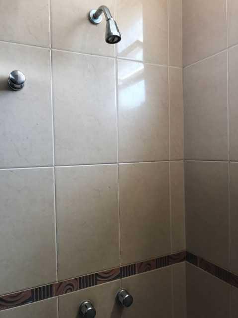 IMG-20190312-WA0149 - Apartamento Engenho de Dentro,Rio de Janeiro,RJ À Venda,2 Quartos,67m² - MEAP20853 - 12
