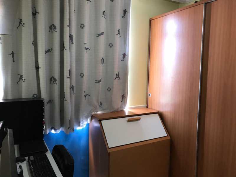 IMG-20190312-WA0151 - Apartamento Engenho de Dentro,Rio de Janeiro,RJ À Venda,2 Quartos,67m² - MEAP20853 - 9