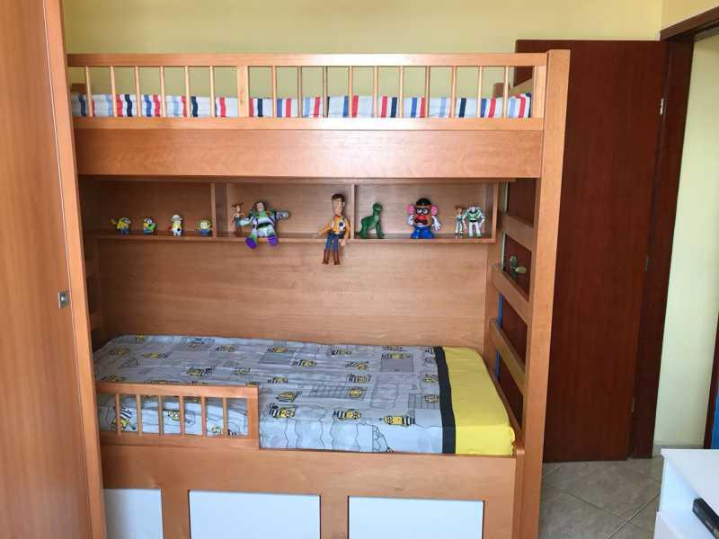 IMG-20190312-WA0152 - Apartamento Engenho de Dentro,Rio de Janeiro,RJ À Venda,2 Quartos,67m² - MEAP20853 - 8