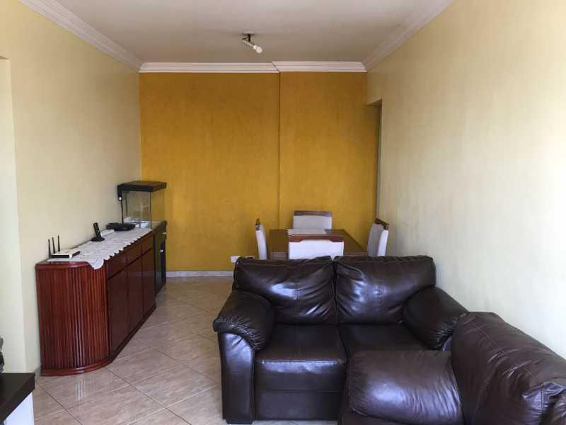 IMG-20190312-WA0153 - Apartamento Engenho de Dentro,Rio de Janeiro,RJ À Venda,2 Quartos,67m² - MEAP20853 - 3