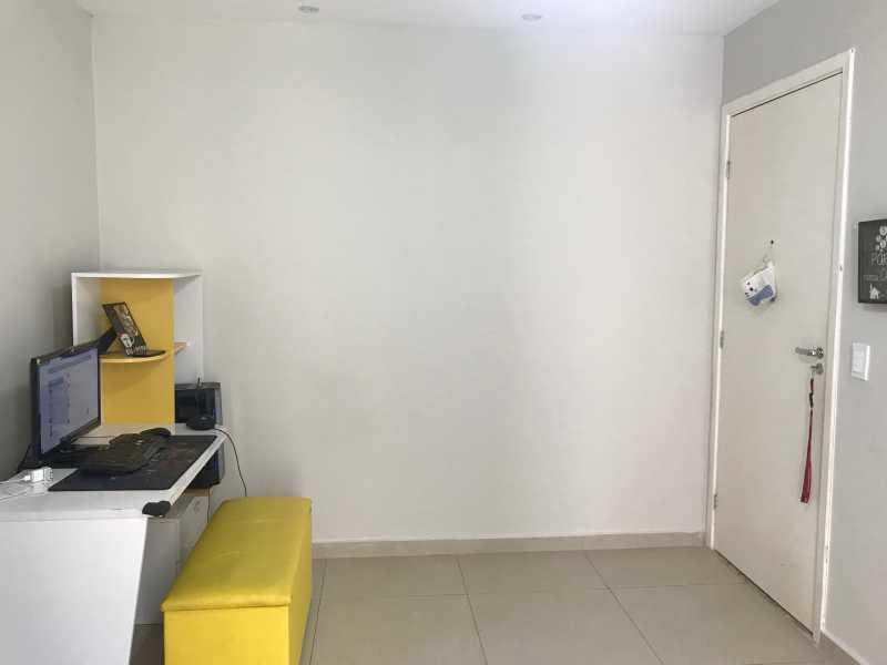 06 - Apartamento 2 quartos à venda Taquara, Rio de Janeiro - R$ 175.000 - FRAP21266 - 7