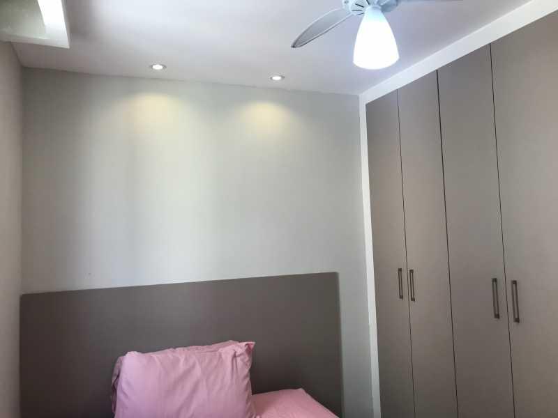 07 - Apartamento 2 quartos à venda Taquara, Rio de Janeiro - R$ 175.000 - FRAP21266 - 8