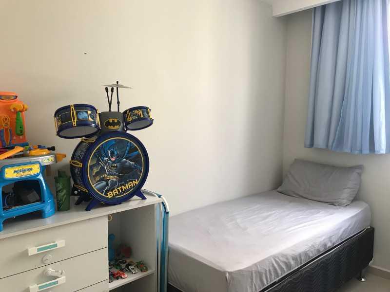 11 - Apartamento 2 quartos à venda Taquara, Rio de Janeiro - R$ 175.000 - FRAP21266 - 12