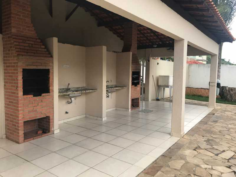 17 - Apartamento 2 quartos à venda Taquara, Rio de Janeiro - R$ 175.000 - FRAP21266 - 18