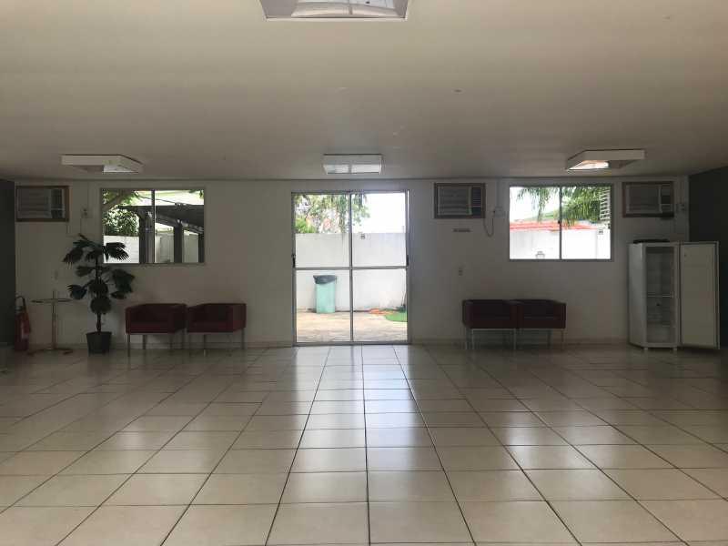 24 - Apartamento 2 quartos à venda Taquara, Rio de Janeiro - R$ 175.000 - FRAP21266 - 25