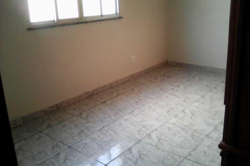 5 - Apartamento Para Alugar - Méier - Rio de Janeiro - RJ - MEAP20854 - 6