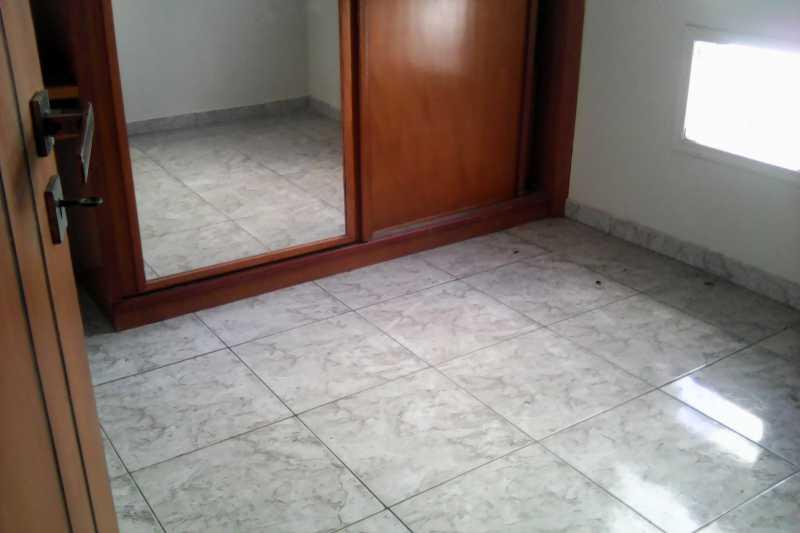 6 - Apartamento Para Alugar - Méier - Rio de Janeiro - RJ - MEAP20854 - 7