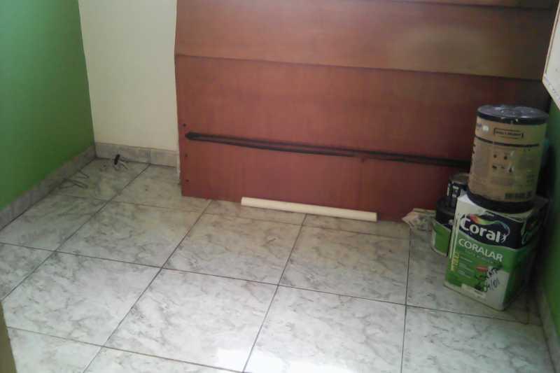10 - Apartamento Para Alugar - Méier - Rio de Janeiro - RJ - MEAP20854 - 11