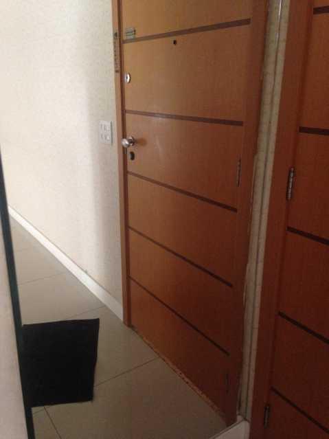 IMG-2046 - Apartamento Para Alugar - Freguesia (Jacarepaguá) - Rio de Janeiro - RJ - FRAP30504 - 19