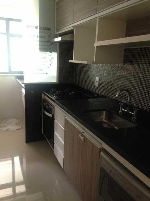 IMG-2047 - Apartamento Para Alugar - Freguesia (Jacarepaguá) - Rio de Janeiro - RJ - FRAP30504 - 14