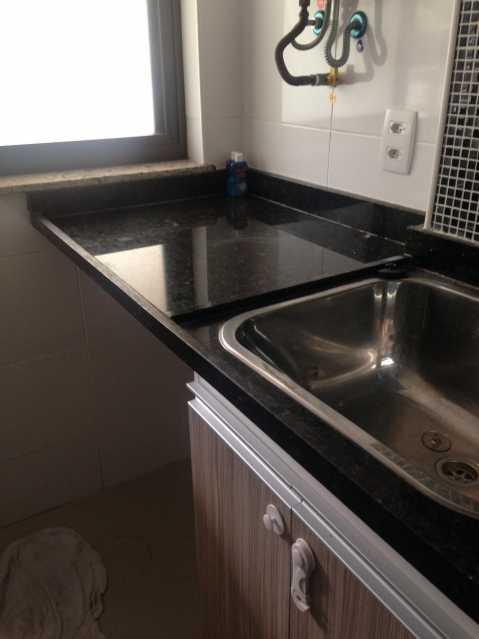 IMG-2048 - Apartamento Para Alugar - Freguesia (Jacarepaguá) - Rio de Janeiro - RJ - FRAP30504 - 15