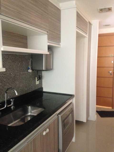 IMG-2049 - Apartamento Para Alugar - Freguesia (Jacarepaguá) - Rio de Janeiro - RJ - FRAP30504 - 16