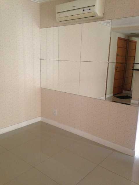 IMG-2051 - Apartamento Para Alugar - Freguesia (Jacarepaguá) - Rio de Janeiro - RJ - FRAP30504 - 4
