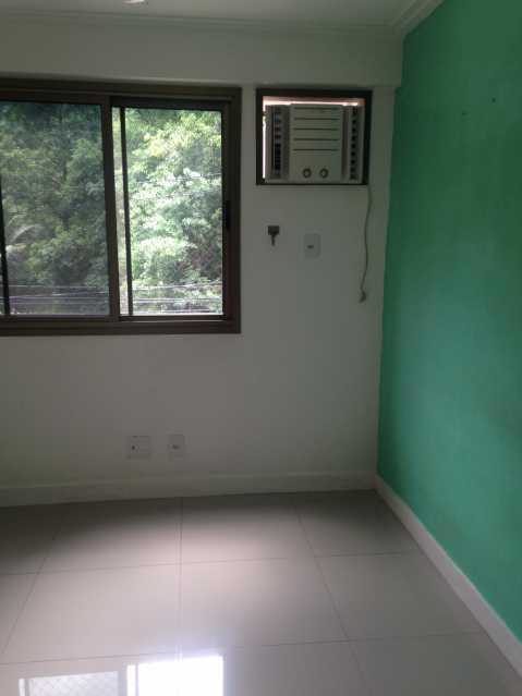 IMG-2052 - Apartamento Para Alugar - Freguesia (Jacarepaguá) - Rio de Janeiro - RJ - FRAP30504 - 6