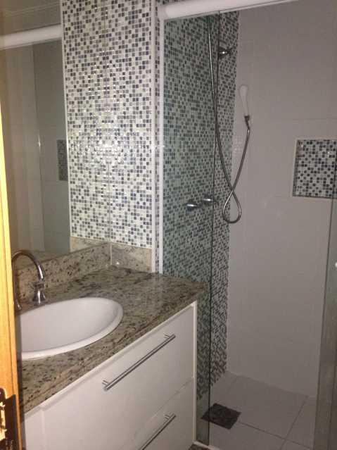 IMG-2053 - Apartamento Para Alugar - Freguesia (Jacarepaguá) - Rio de Janeiro - RJ - FRAP30504 - 11