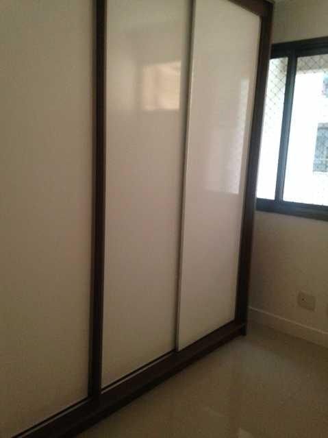 IMG-2054 - Apartamento Para Alugar - Freguesia (Jacarepaguá) - Rio de Janeiro - RJ - FRAP30504 - 7