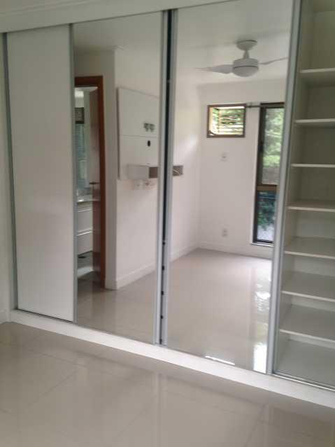 IMG-2057 - Apartamento Para Alugar - Freguesia (Jacarepaguá) - Rio de Janeiro - RJ - FRAP30504 - 8