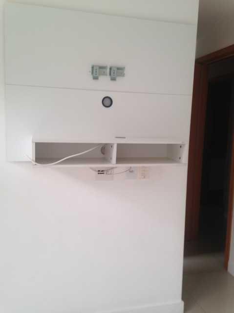 IMG-2058 - Apartamento Para Alugar - Freguesia (Jacarepaguá) - Rio de Janeiro - RJ - FRAP30504 - 10