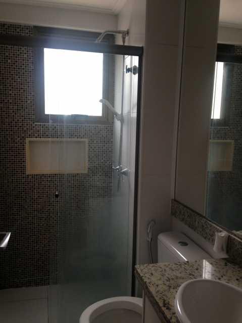 IMG-2059 - Apartamento Para Alugar - Freguesia (Jacarepaguá) - Rio de Janeiro - RJ - FRAP30504 - 13