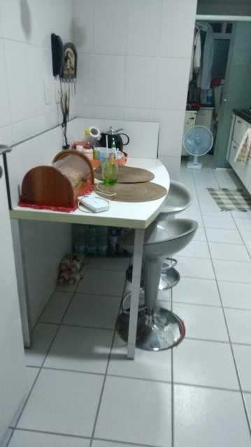 PHOTO-2019-02-12-20-56-34 - Apartamento Para Alugar - Freguesia (Jacarepaguá) - Rio de Janeiro - RJ - FRAP21267 - 11