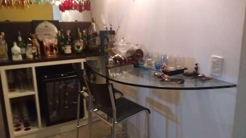 PHOTO-2019-02-12-20-56-55 - Apartamento Para Alugar - Freguesia (Jacarepaguá) - Rio de Janeiro - RJ - FRAP21267 - 4