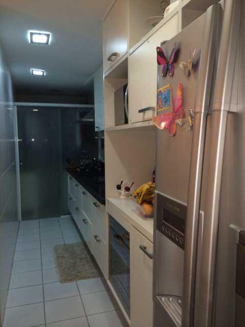 10409984_1514629908758335_1393 - Apartamento Para Alugar - Freguesia (Jacarepaguá) - Rio de Janeiro - RJ - FRAP21267 - 14