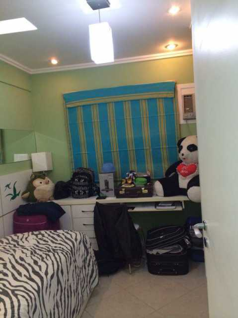 10416906_1514629918758334_7699 - Apartamento Para Alugar - Freguesia (Jacarepaguá) - Rio de Janeiro - RJ - FRAP21267 - 15