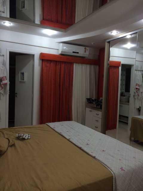 10416945_1514630075424985_3117 - Apartamento Para Alugar - Freguesia (Jacarepaguá) - Rio de Janeiro - RJ - FRAP21267 - 16