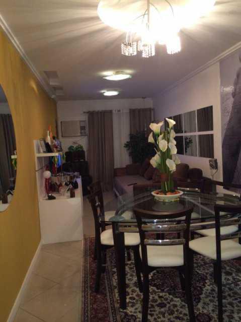 10425694_1514629682091691_2217 - Apartamento Para Alugar - Freguesia (Jacarepaguá) - Rio de Janeiro - RJ - FRAP21267 - 3