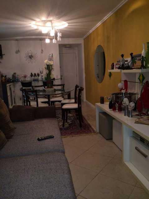 10432218_1514630202091639_1586 - Apartamento Para Alugar - Freguesia (Jacarepaguá) - Rio de Janeiro - RJ - FRAP21267 - 1