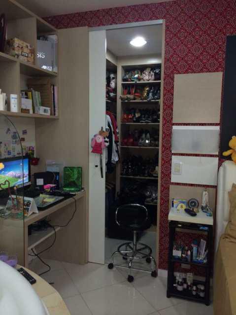 10437113_1514630058758320_1667 - Apartamento Para Alugar - Freguesia (Jacarepaguá) - Rio de Janeiro - RJ - FRAP21267 - 10