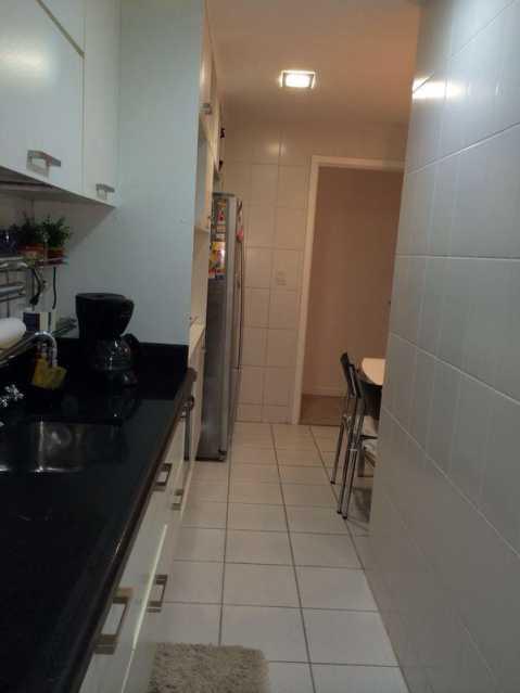 10443701_1514630192091640_8849 - Apartamento Para Alugar - Freguesia (Jacarepaguá) - Rio de Janeiro - RJ - FRAP21267 - 17