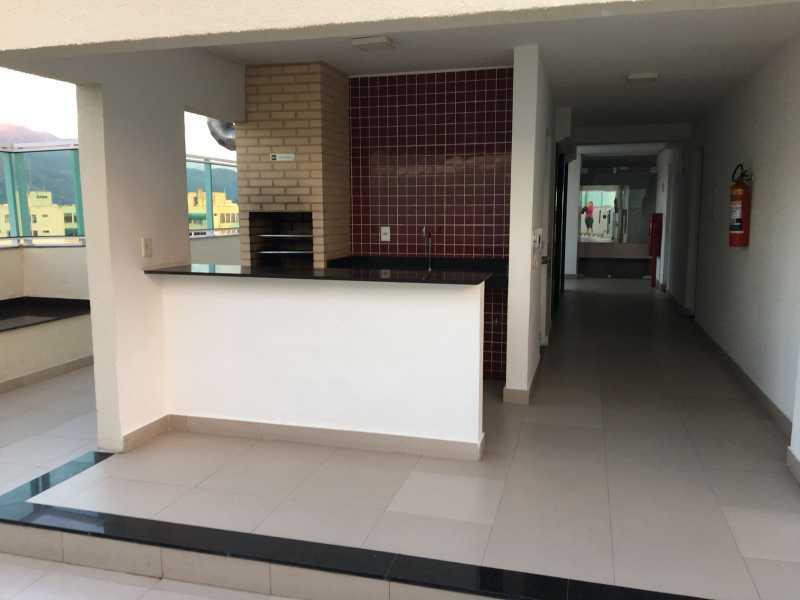 WhatsApp Image 2019-03-16 at 1 - Apartamento À Venda - Pechincha - Rio de Janeiro - RJ - FRAP21268 - 15