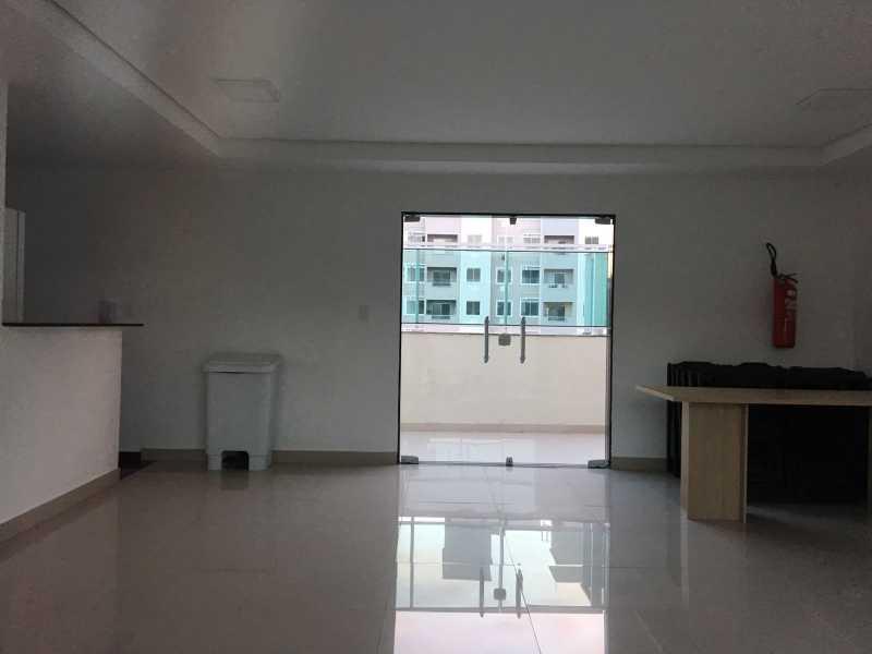 WhatsApp Image 2019-03-16 at 1 - Apartamento À Venda - Pechincha - Rio de Janeiro - RJ - FRAP21268 - 13