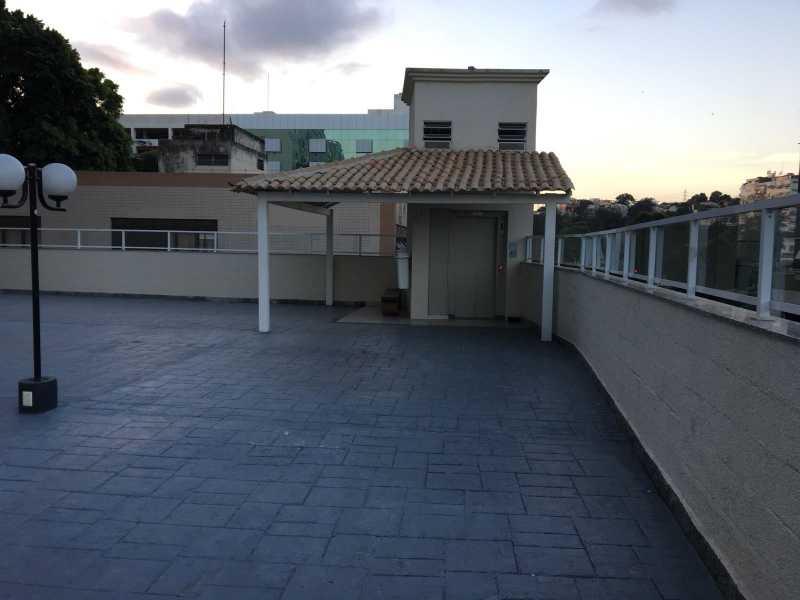 WhatsApp Image 2019-03-16 at 1 - Apartamento À Venda - Pechincha - Rio de Janeiro - RJ - FRAP21268 - 17