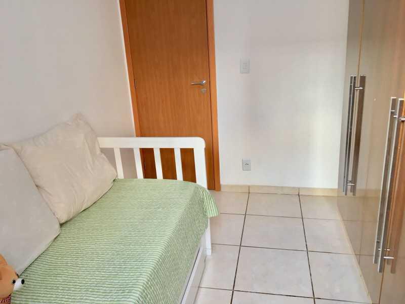 WhatsApp Image 2019-03-16 at 1 - Apartamento À Venda - Pechincha - Rio de Janeiro - RJ - FRAP21268 - 7