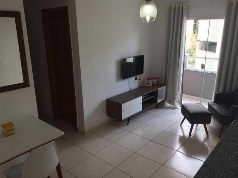 WhatsApp Image 2019-04-10 at 1 - Apartamento À Venda - Pechincha - Rio de Janeiro - RJ - FRAP21268 - 18