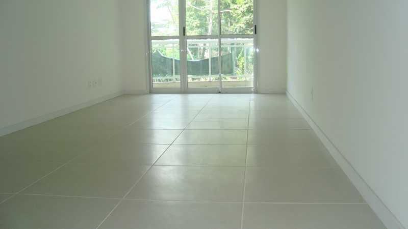 03 - Apartamento À Venda - Jacarepaguá - Rio de Janeiro - RJ - FRAP30508 - 1