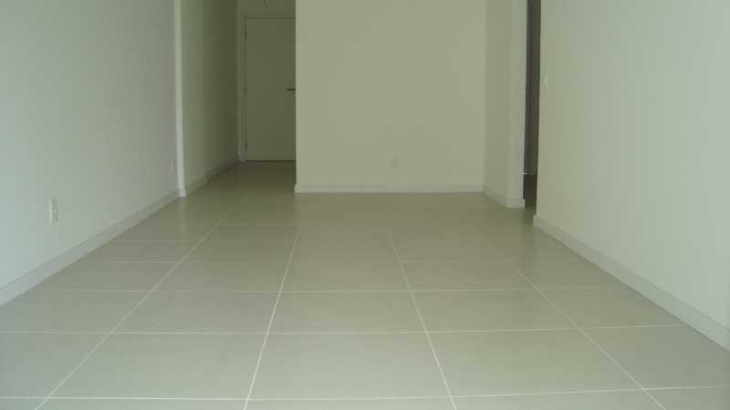 04 - Apartamento À Venda - Jacarepaguá - Rio de Janeiro - RJ - FRAP30508 - 5