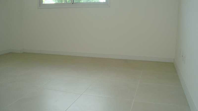 05 - Apartamento À Venda - Jacarepaguá - Rio de Janeiro - RJ - FRAP30508 - 6