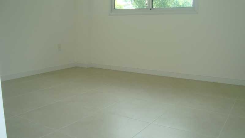 06 - Apartamento À Venda - Jacarepaguá - Rio de Janeiro - RJ - FRAP30508 - 7
