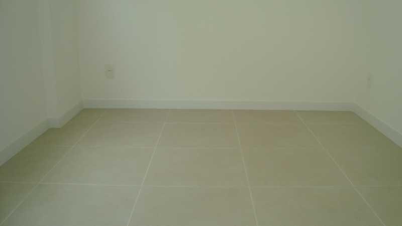 07 - Apartamento À Venda - Jacarepaguá - Rio de Janeiro - RJ - FRAP30508 - 8